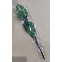 Κοτσάνι Τριανταφυλλα - τριαντάφυλλα stem preserved mini