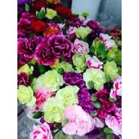 Λουλουδια Χονδρικης - garifalla mini mix