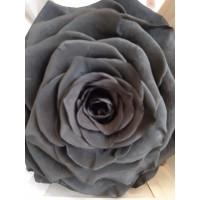 Τριανταφυλλα - τριαντάφυλλα preserved xxl black